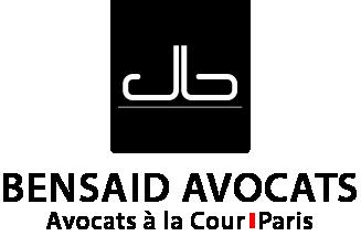 Avocats Contrôle Fiscal Paris